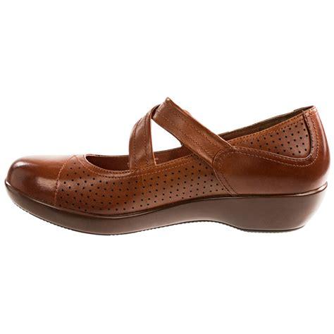 janes shoes for dansko deidra shoes for 8923h save 57