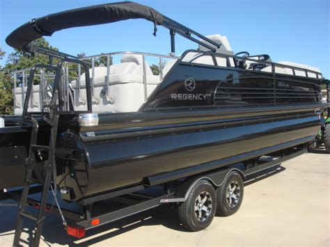 used pontoon boats for sale fort myers florida new and used boats for sale tattoo design bild