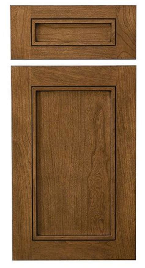 New Kitchen Doors And Drawers by New Door And Drawer Front Styles Options Cabinet Joint