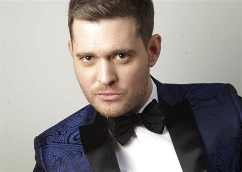michael buble instagram michael buble apologizes for short shorts pic he saw as