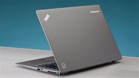 Lenovo Thinkpad Lid lenovo thinkpad x1 carbon touch 2015 slide 3 slideshow from pcmag