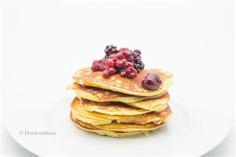 protein 8 2 g dl hovkonditorn vanilla protein pancakes