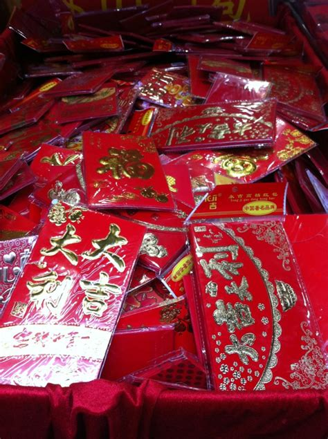 new year traditions lai see tammy to hong kong more new year traditions