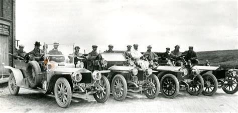 rolls royce car history our history rolls royce