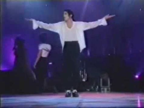 Will You Be There michael jackson will you be there acapella lyrics