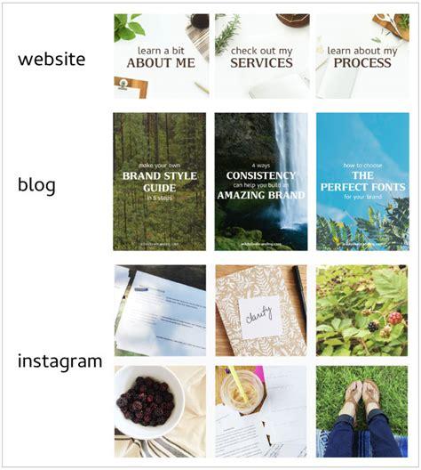 Olive Branding Studio Journey To - olive branding studio 4 ways to keep your branded