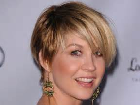 easy to manage hairstyles for easy to manage short hairstyles for fine hair hairstyles