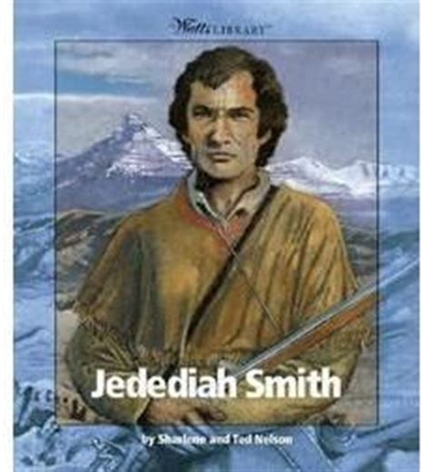 mountain of peril faith in the parks books 1000 images about unit studies jedediah smith on