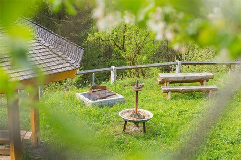 feuerstellen heidelberg grillplatz winzerplatz brandenberg urlaubsland baden