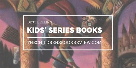 Gamis Arsy Kid The Series Best Seller best selling series september 2016 the childrens book review
