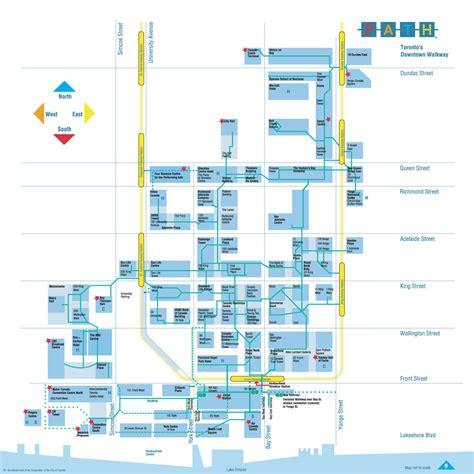 eaton center floor plan 100 eaton centre floor plan legacy park condos