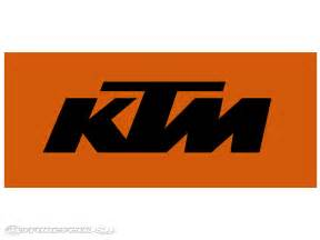 Ktm Corporation Ktm Motorcycle History Motorcycle Usa