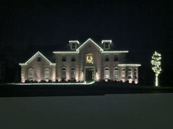 Holiday Outdoor Lighting In Pittsburgh Pa Outdoor Lighting Pittsburgh