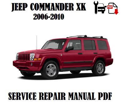 Land Rover Range Rover Sport 2005 2006 2007 2008 2009