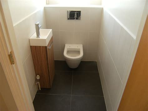 Wet Room Ideas For Small Bathrooms bathrooms by complete concept plumbing tiling