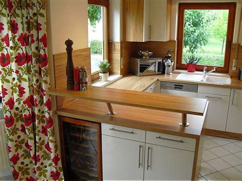 küchenmöbel komplett weiss und beige m 246 bel