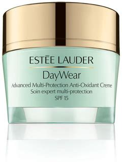 Review Estee Lauder Spray On Free Sunscreen by Est 233 E Lauder Daywear Advanced Multi Protection Anti