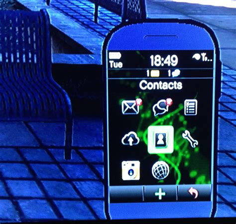 gta 5 free for android mobile gta 5 phones mock iphone android windows phone users