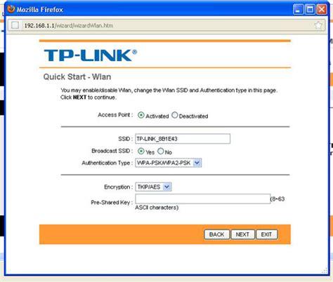 Modem Wifi Tp Link Td W8101g lam sao de cai dat modem tp link td w8101g tu fpt qua su dung vnpt vntut