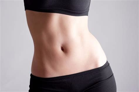 exercise    lose weight  tone  abs