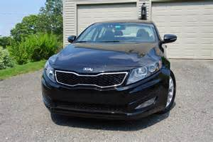 2013 kia optima specs aol autos autos post