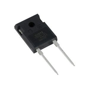 diode p600m data diode 40fr60 do5 gm electronic