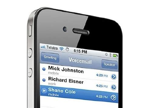 how do you reset voicemail password on iphone 4s forgot voicemail password iphone 5 how to reset how to