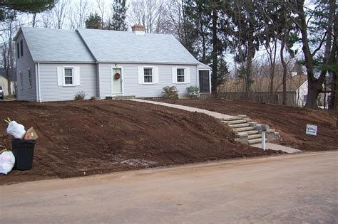 Home And Yard Design Software replace old landing country landscaping llc