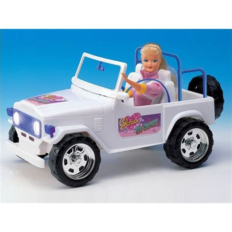 barbie toy cars online get cheap barbie toy car aliexpress com alibaba