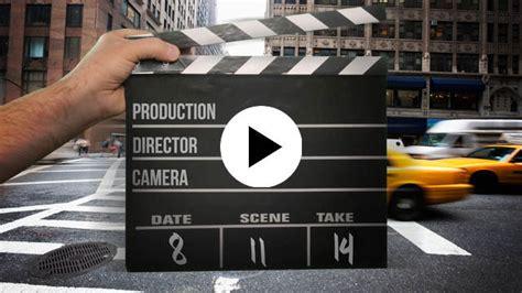 motivated  unmotivated movement  guerilla filmmaking