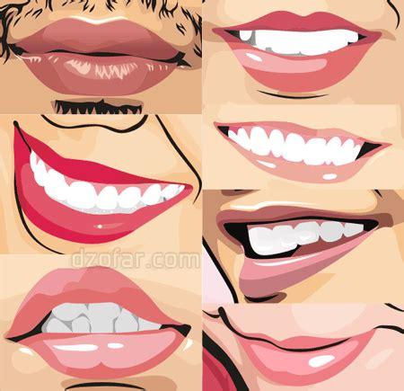 tutorial vector corel draw menggambar wajah jadi kartun cara mudah edit wajah menjadi kartun sang vectoria jenaka
