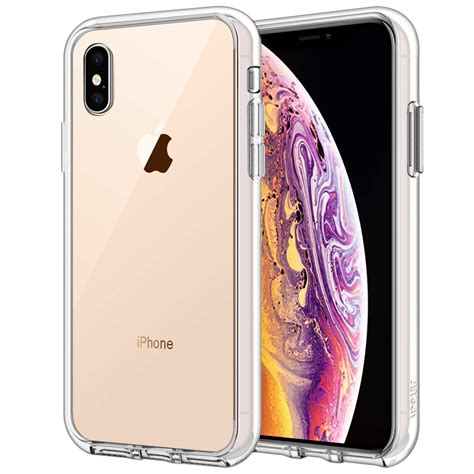 best clear cases for iphone xs imore