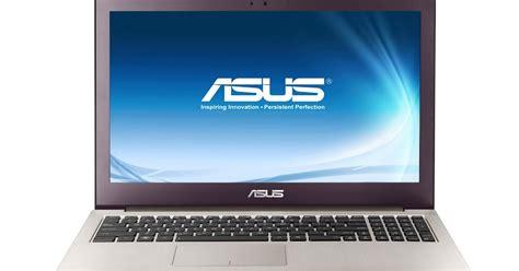 Dan Spesifikasi Laptop Asus spesifikasi dan harga laptop asus terbaru info akurat