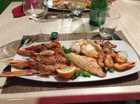Soul Kitchen Restaurant by Provare Per Credere Foto Di Soul Kitchen Restaurant Lido Di Ostia Tripadvisor