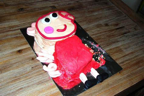 peppa pig template  cake sampletemplatess