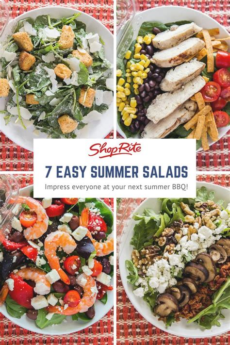 summer lunch recipes entertaining 52 best images about summer entertaining on
