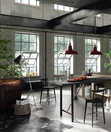mobili aran cucine aran lineatre arredamenti alberobello