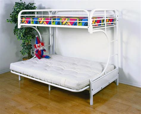 narrow bunk beds narrow bunk beds tie dye bedroom