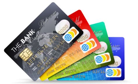 the truth behind credit card interest rates