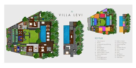 bali style house designs 100 bali house designs floor plans villa style house plans luxamcc