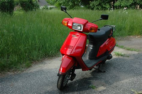 Riva The Explorer Petualangan Yang Menggelikan yamaha riva scooter modifikasi sepeda motor