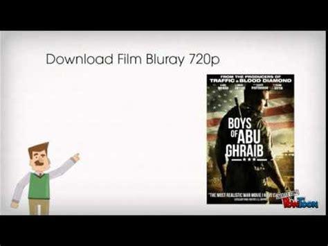 nonton film orphan gratis nonton film online gratis youtube