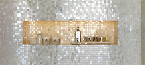 piastrelle a mosaico piastrelle a mosaico per bagno e altri ambienti marazzi