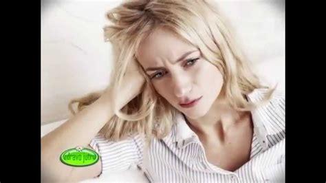 tips for hair removal 101 da magazine 101 hair clinic opadanje kose i stres