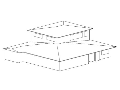 What Does A Hip Roof Look Like View Topic Roof Design Advice Home Renovation