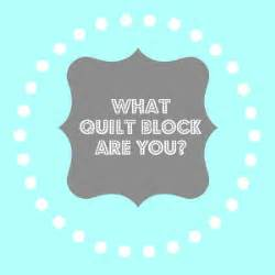 favorite pattern quiz quiz which quilt block pattern are you favequilts com