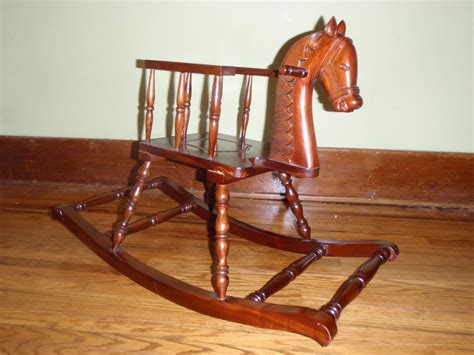 Rocking Recliner Chair Top 10 Antique Furniture Shops In Toronto Jamie Sarner