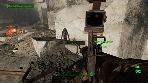 20 bobblehead fallout 4 fallout 4 a complete guide to bobbleheads gamecrate