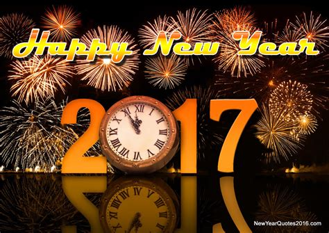 new year greetings wallpaper happy new year 2017 sms wishes message quotes images