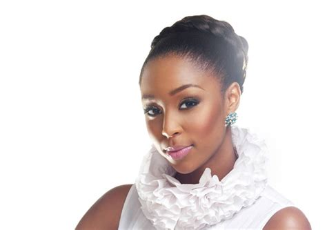 minnie dlamini minnie dlamini to host the 14th metro fm music awards